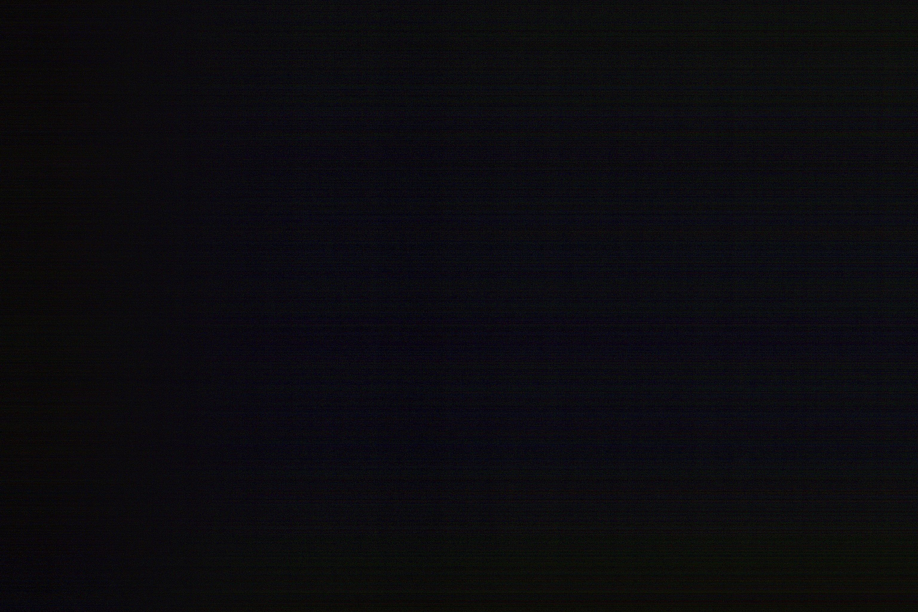 Webcam Lake Oeschinen top Station | Kandersteg | Switzerland